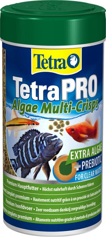 Tetra Pro Algae 10L