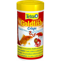 Tetra Goldfish Pro vlokvoer voor goudvissen