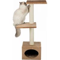 Arbre à chat Badalona - 109cm