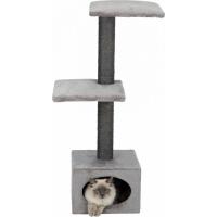 Arbre à chat Galeno -109cm