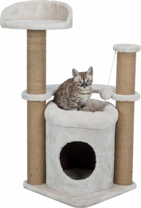 Petit arbre à chat - 83cm - Nayra