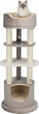 Arbre à chat Lavinia -138cm