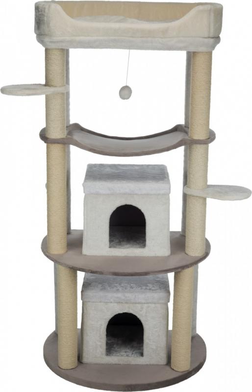 Arbre à chat Nora - 158cm