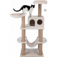 Arbre à chat - 142 cm - Federico