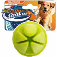 Nerf Dog Jouet d'eau pour chien