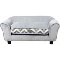 Canapé pour chien ou chat Zolia Graphique et moderne