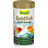 Tetra Goldfish Energie pour poissons rouges