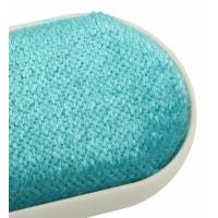 Escova apanha-pêlos reutilizável
