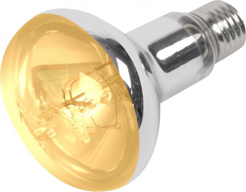 Terratlantis Super sun UV 2 en 1