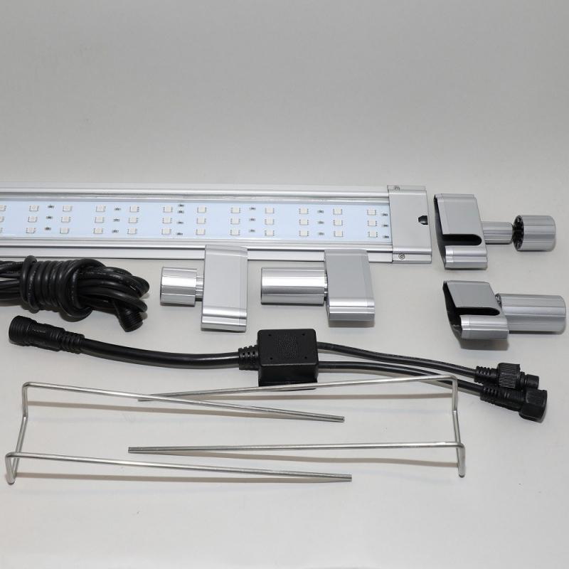 JBL Led Solar Effect Lampadine LED ad effetti