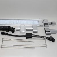 JBL Led Solar Effect Lampes LED à effets