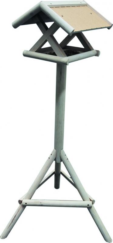 Vadigran Mangeoire sur pied Vosges Tosca - 102 cm