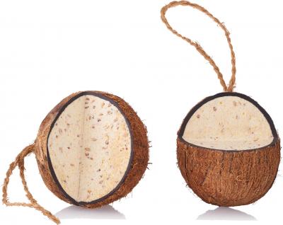 Enjoy Nature Noix De coco