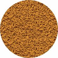 Tetra Pond Koï Sticks Aliment flottant premium pour Koï