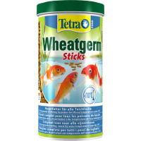 TetraPond Weathgerm Sticks 1 L