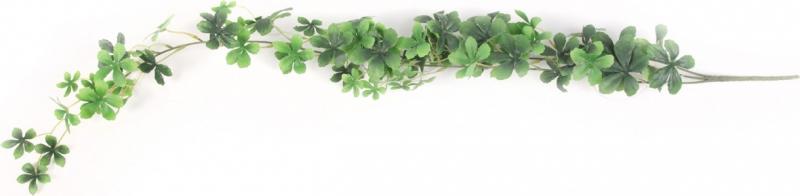 Grande liane 85 cm pour terrarium