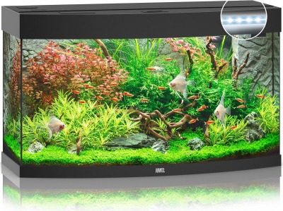 Aquarium JUWEL Vision 180 LED