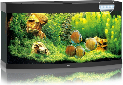 Aquarium JUWEL Vision 260 LED