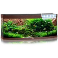 Aquarium JUWEL Vision 450 LED