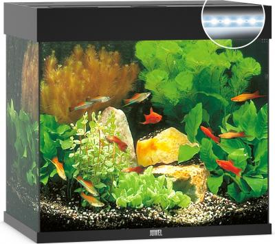 Aquarium JUWEL Lido 120 LED