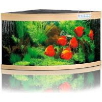 Aquarium JUWEL Trigon 350 LED