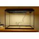 45639_Aquarium-Juwel-Primo-70-LED_de_alain_718728289604335d40b8ac9.03595726
