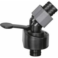 Vanne multifonctions Sera pour 250, 250 + UV, 400 + UV