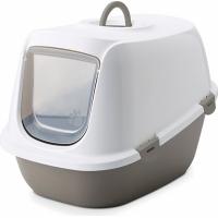 Maison de toilette XL Leo