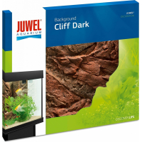 Juwel Cliff Dark Décor de fond