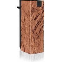 Juwel Stone Clay Revêtement de filtre