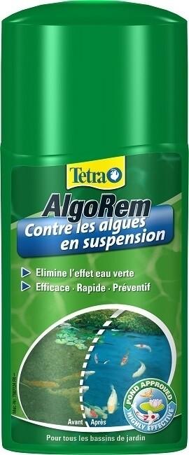 TetraPond AlgoRem 250 ml