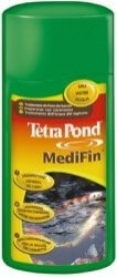 TetraPond MediFin 500 ml