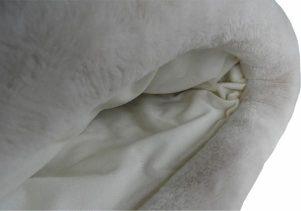 Sömn Kuschelsocke für Katzen