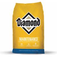 DIAMOND MAINTENANCE pour Chien Adulte