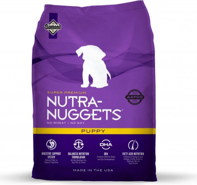 DIAMOND Nutra Nuggets