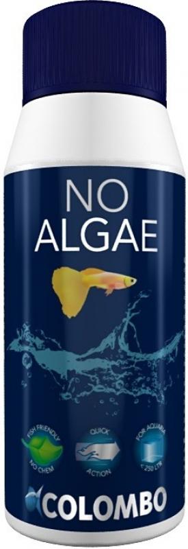 Colombo Algisin No Algae Aquarium