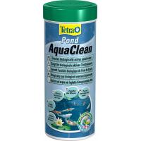TetraPond AquaClean 300ml