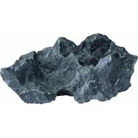 Black Rock Roches naturelles pour aquascaping