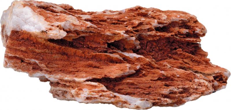 Cliff Rock Roches naturelles pour aquascaping