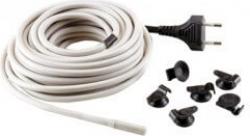 Câble chauffant Hydro Kable