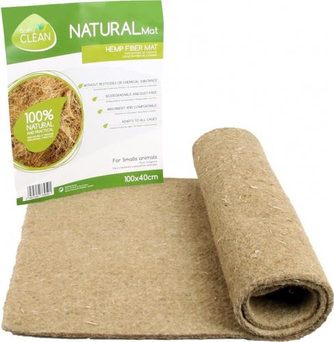 cadeaux fid lit tapis de chanvre quality clean pour. Black Bedroom Furniture Sets. Home Design Ideas