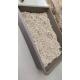 46191_Litière-végétale-agglomérante-TofuPellets-Quality-Clean---7L_de_Lorette_1081130083606d6ade5c90a4.05799974