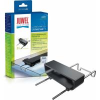 Juwel UniversalFit Support universel pour rampe LED Helialux