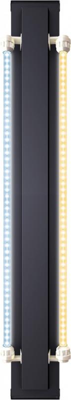 Juwel MultiLux LED illuminazione a LED per acquari