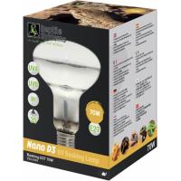 Warmtelamp Basking D3