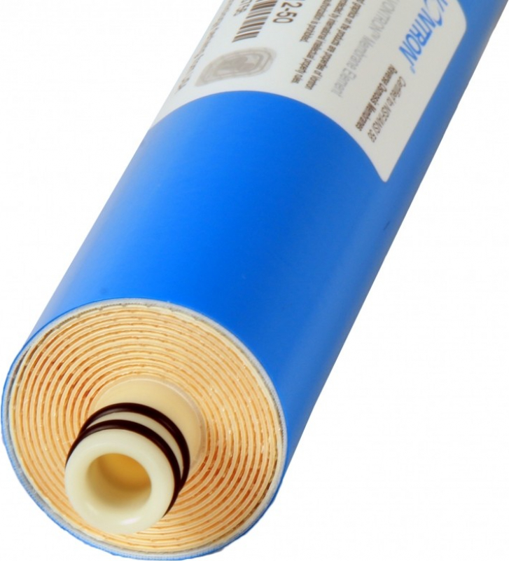 Watsea Membranes pour osmoseur 50 et 100 gpd