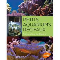 Petits aquariums récifaux, Nvelle édition