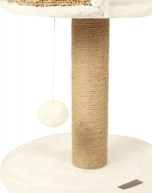 Krabmeubel ZOLIA FAIRY - 49 cm