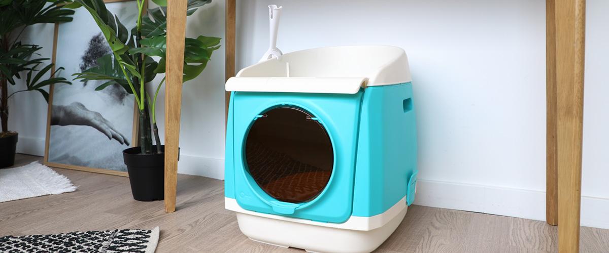 zolia maison de toilettes easy moov