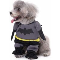 Disfraz Batdog Zolia Festive para perro